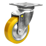 Anti-Static Casters II, Medium Load, SUNJB