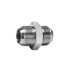 Straight Type Adapter SR-14U (Unified Screw)