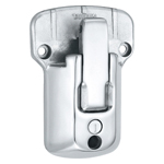 Stainless Steel One-Touch Lock Handle Catch FA-1810-C-3