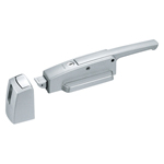 Safety Handle for Sealing, FA-772