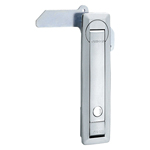 Thin Waterproof Flat Handle, A-960