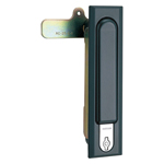 Auto Lock Flush Handle (Lock Handle Type) A-480-B