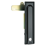 Waterproof Flat Handle A-484-A