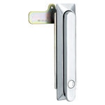 Waterproof Flat Handle, A-484-B-2