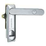 Waterproof Flat Handle, A-484-B-4