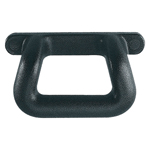 Plastic Grab Handle AP-826