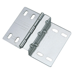 Stainless Steel Safe Wall Hinge B-1147