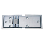 Stainless Steel Hinge for Installation B-1856