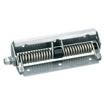 Stainless Steel Torque Hinge with Spring B-1346