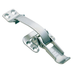 Stainless Steel Super Clamp Type 1 C-1137