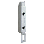 Stainless Steel Latch C-1625-4