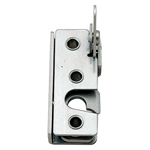 Stainless Steel Door Catch C-1851