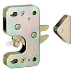 Door Catch for Sliding Door C-453