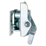 Door Catch C-889