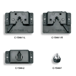 Stainless PC Lock C-1544