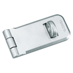 Stainless-Steel Latch C-1549-HP