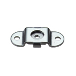 Stainless Steel Floating Nut C-1176