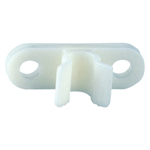 Plastic Rod Catch CP-837