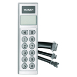Ten-Key Switch Controller, LE-320