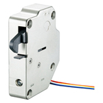 Electromagnetic Lock (Energized Unlocking Type), LE-36-DSL