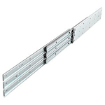 Stainless Steel Slide Rail for Heavy Loads KC-1411