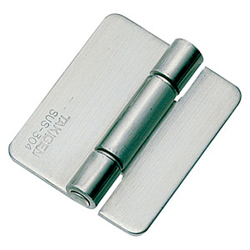 Stainless Steel, Sash Hinge for Heavy-Duty Use B-1002