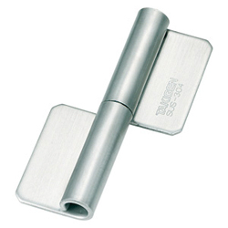 Stainless Steel Slip-Joint Flag Hinge B-1563