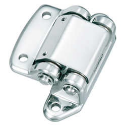 Stainless Steel, Multi-Axis, Airtight, Hinge FB-1729N