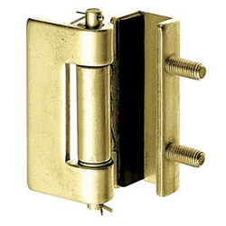 Concealed Hinge For Heavy-Duty Use B-63