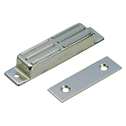 Magnetic Catch Vertical C-100-A