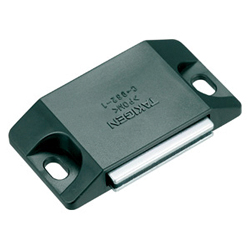Low-Profile Magnetic Catch C-932