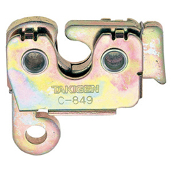 Small Snatch Lock C-849