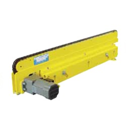 Link Type Power Base with Chain Conveyor Medium Load CB40-45N Type
