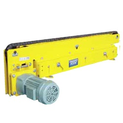 Link Type Power Base with Chain Conveyor Medium Load CB60-30N Type