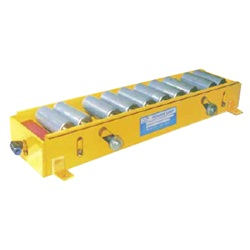 Link Type Power Roller Medium Load PRL-38 Type