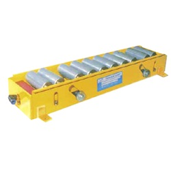 Link Type Power Roller Heavy Load PRL-38H Type