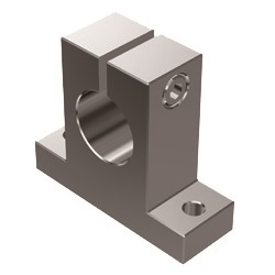 Shaft Holder SK