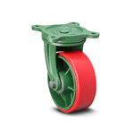 Ductile Caster for Marina (Free Type) MTBR