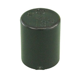 Hi Fittings (Shock Resistance Type) (HICAP)