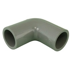 PVC TS Joint for Water Supply (Standard) (TSL)