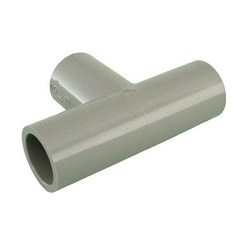 PVC TS Joint for Water Supply (Standard) (TST)