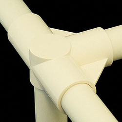 Plastic Joint, GAP-28A