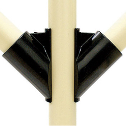 Plastic Joint, GAP-42-BK