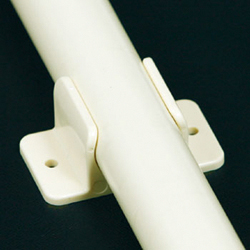 Plastic Part, GAP-46