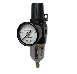 Filter regulator (TP)