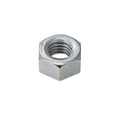 Hex Nut (1 Types)