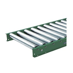 Steel Roller Conveyor S5716 Type