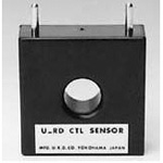CTL General-purpose Series AC Current Sensor for PCB and Panel Mounting Used for General Measurement