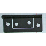 Thin Flash Hinge VF