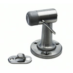 Stainless Steel Combination Doorstop BH
